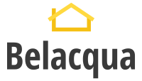 Belacqua logo